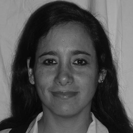 Carla Salas